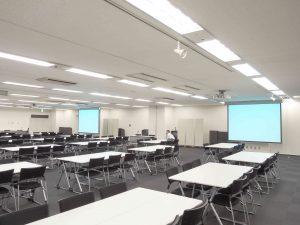 貸し会議室・レンタルスペースなら【AP貸し会議室】